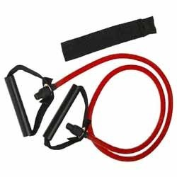 87n Fitness Accessories