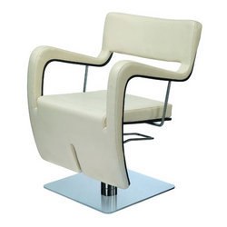 Styling Chairs - Petra