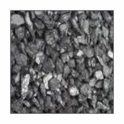 Crush ROM Coal