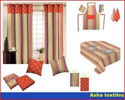 Household Textile in Karur, Tamil Nadu   Get Latest Price from