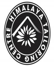 Himalaya tailoring centre