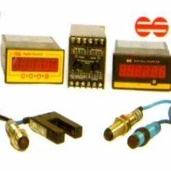 Photo Sensor