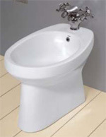 Bidet Bidet Suppliers Amp Manufacturers In India