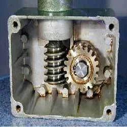 Gear Box Repair
