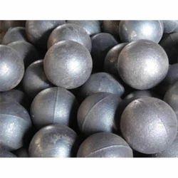 Non Ferrous Brass Balls
