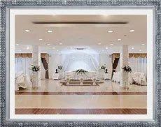 Jashna Banquet Hall