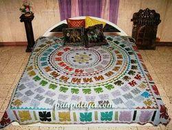 Welcome to bharati handicrafts at bhubaneswar bharati