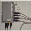 Elevator Junction Box