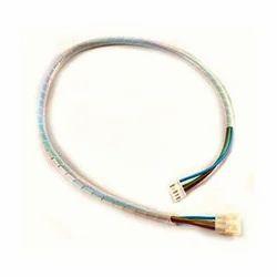 Home Appliances Cable