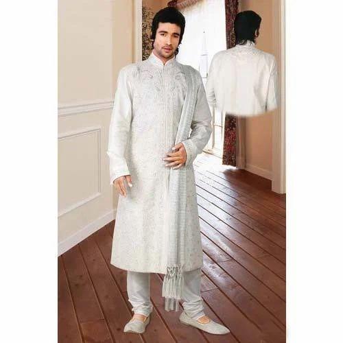 Kurta Pajama - Silk India Kurtaz Retailer from Jaipur 62f857be7