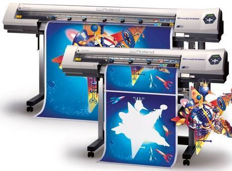 Image result for Printing Machines