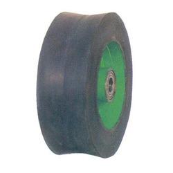 Industrial Rollar Tyres