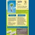 Pharma Veterinary PCD Franchise