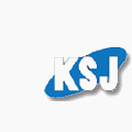 KSJ Engineering & Projects Private Limited