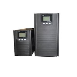 Eco - Series Online UPS