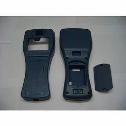 RFID Enclosure