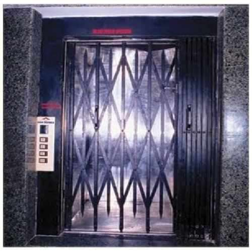 ... Pvc Doors Wikipedia High Speed Door Wikipedia & Shoji Doors Wiki u0026 Exemplary Doors Wiki Doors Wiki Software ... pezcame.com