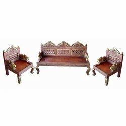 Sofas M-3836