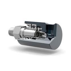 Hydraulic Rotary Joint