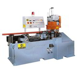 Circular Cold Sawing Machines