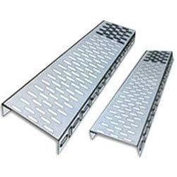 Earthing Materials Cable Tray Wholesaler From Navi Mumbai