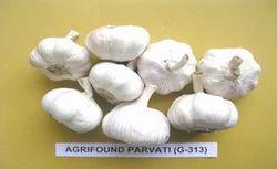 Agrifound Parvati