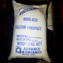 Food Grade Mono Acid Calcium Phosphate