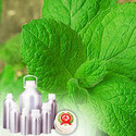 Peppermint Oil 52%