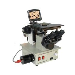 Microscope Type VMM4