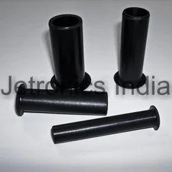 Jetronics India and Telescoping Bushing