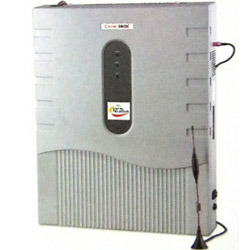 Intercom System Manufacturers Suppliers Amp Exporters