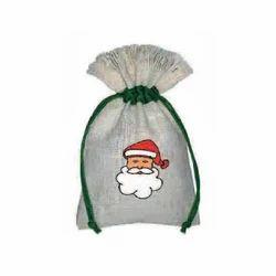 Kid Gift Bags