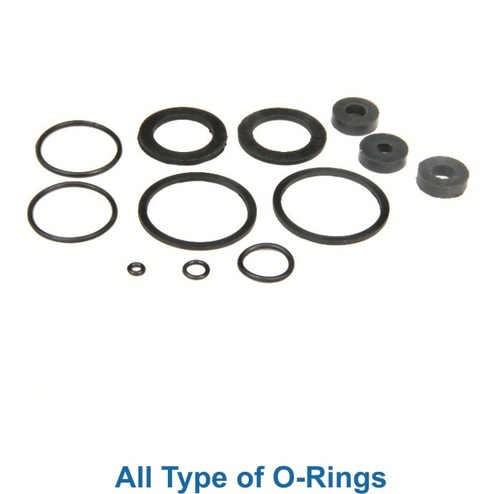 O Rings For All Type Of Lpg And Cng Spares - Shri Sadguru Auto Gas ...