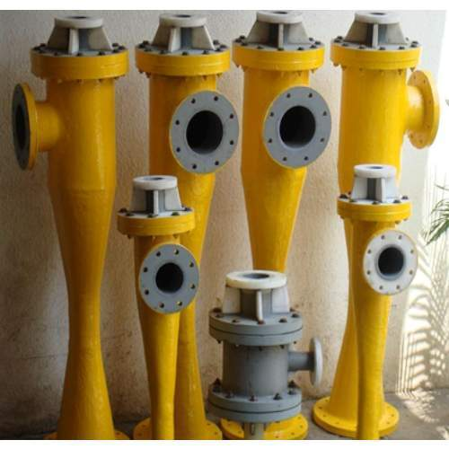 Venturi Pumps At Rs 12000 /piece