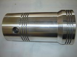 Compressor Hatlapa Piston