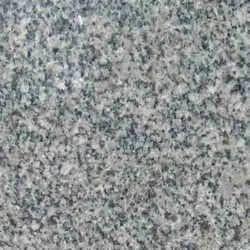 Crystal Grey Granite Slabs