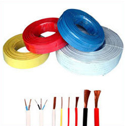 Havells House Wiring Cable, House Wiring Cable | Bhagirath Place ...