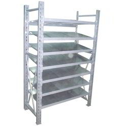 Flow Storage Rack