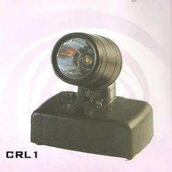 Cart LED Light