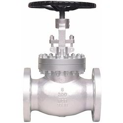 Bdk valves bdk globe valves manufacturer from new delhi bdk globe valves ccuart Gallery