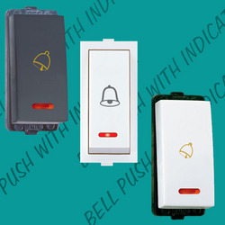 Bell Push Indicator