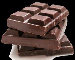 Waste Chocolates