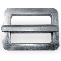 Sliding Bar Buckle