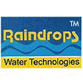 Raindrops Water Technologies