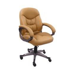 AN-118 Director Chair