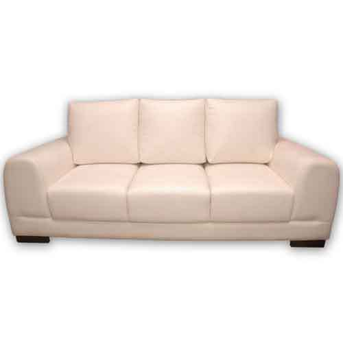 Office Sofas Set Model No: O/S-211 - Raj Impex, New Delhi | ID ...