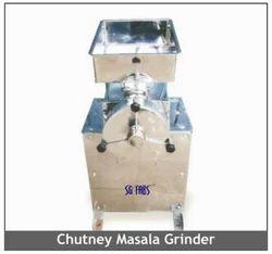 Chutney Masala Grinder