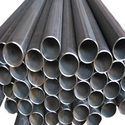 Monel Inconel Super Duplex Pipes