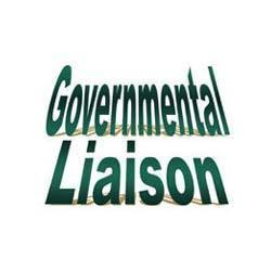 Government Liasoning