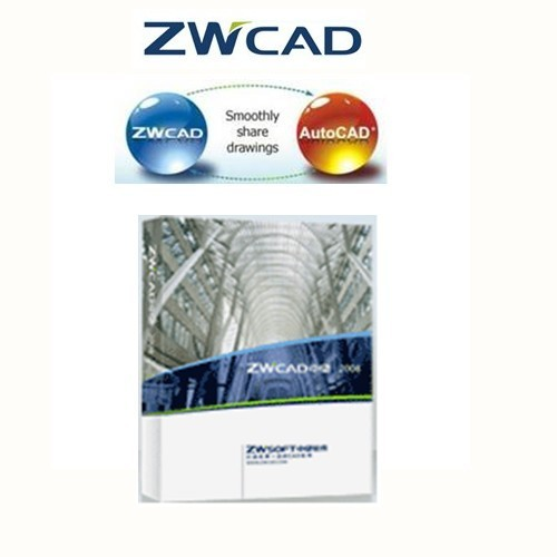 CAD Software - Electrical CAD Software Service Provider from